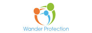 Wander Protection